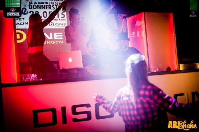 Moritz_Abi Shake XL, Disco One Esslingen, 28.05.2015_-103.JPG