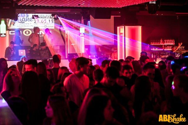 Moritz_Abi Shake XL, Disco One Esslingen, 28.05.2015_-104.JPG