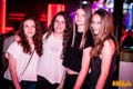 Moritz_Abi Shake XL, Disco One Esslingen, 28.05.2015_-106.JPG