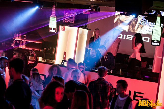 Moritz_Abi Shake XL, Disco One Esslingen, 28.05.2015_-108.JPG