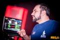 Moritz_Abi Shake XL, Disco One Esslingen, 28.05.2015_-109.JPG