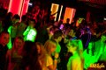 Moritz_Abi Shake XL, Disco One Esslingen, 28.05.2015_-110.JPG