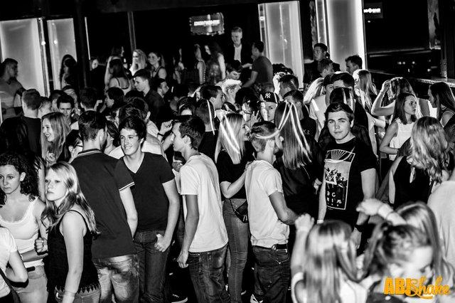 Moritz_Abi Shake XL, Disco One Esslingen, 28.05.2015_-111.JPG