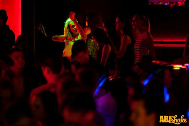 Moritz_Abi Shake XL, Disco One Esslingen, 28.05.2015_-112.JPG