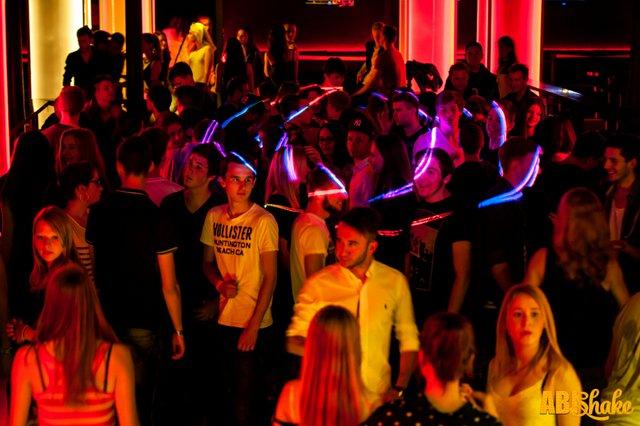 Moritz_Abi Shake XL, Disco One Esslingen, 28.05.2015_-113.JPG