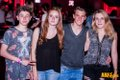 Moritz_Abi Shake XL, Disco One Esslingen, 28.05.2015_-117.JPG