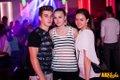 Moritz_Abi Shake XL, Disco One Esslingen, 28.05.2015_-120.JPG