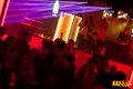 Moritz_Abi Shake XL, Disco One Esslingen, 28.05.2015_-121.JPG