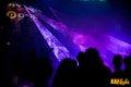 Moritz_Abi Shake XL, Disco One Esslingen, 28.05.2015_-122.JPG