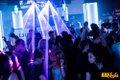 Moritz_Abi Shake XL, Disco One Esslingen, 28.05.2015_-123.JPG