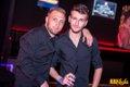 Moritz_Abi Shake XL, Disco One Esslingen, 28.05.2015_-124.JPG