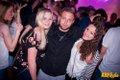 Moritz_Abi Shake XL, Disco One Esslingen, 28.05.2015_-125.JPG