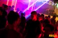Moritz_Abi Shake XL, Disco One Esslingen, 28.05.2015_-126.JPG