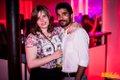 Moritz_Abi Shake XL, Disco One Esslingen, 28.05.2015_-127.JPG