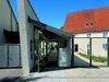 Alamannenmuseum