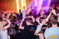 Moritz_Abi Shake XL, Disco One Esslingen, 28.05.2015_-129.JPG