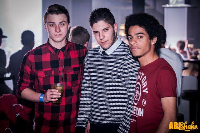 Moritz_Abi Shake XL, Disco One Esslingen, 28.05.2015_-131.JPG