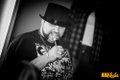 Moritz_Abi Shake XL, Disco One Esslingen, 28.05.2015_-133.JPG