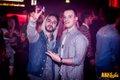 Moritz_Abi Shake XL, Disco One Esslingen, 28.05.2015_-134.JPG