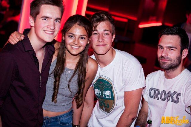 Moritz_Abi Shake XL, Disco One Esslingen, 28.05.2015_-135.JPG