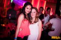 Moritz_Abi Shake XL, Disco One Esslingen, 28.05.2015_-136.JPG
