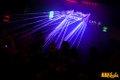Moritz_Abi Shake XL, Disco One Esslingen, 28.05.2015_-137.JPG