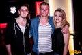 Moritz_Abi Shake XL, Disco One Esslingen, 28.05.2015_-138.JPG