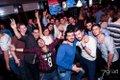 Moritz_Freitag Deluxe, 7grad Stuttgart, 29.05.2015_-5.JPG