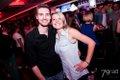 Moritz_Freitag Deluxe, 7grad Stuttgart, 29.05.2015_-8.JPG