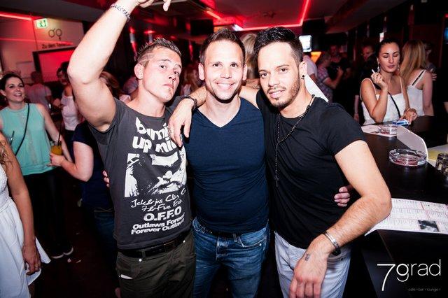Moritz_Freitag Deluxe, 7grad Stuttgart, 29.05.2015_-16.JPG