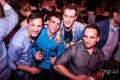 Moritz_Freitag Deluxe, 7grad Stuttgart, 29.05.2015_-22.JPG