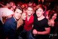 Moritz_Freitag Deluxe, 7grad Stuttgart, 29.05.2015_-23.JPG