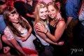Moritz_Freitag Deluxe, 7grad Stuttgart, 29.05.2015_-48.JPG