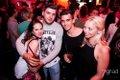 Moritz_Freitag Deluxe, 7grad Stuttgart, 29.05.2015_-58.JPG