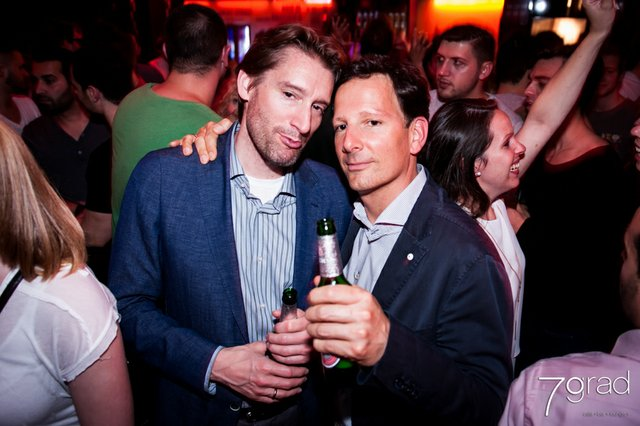 Moritz_Freitag Deluxe, 7grad Stuttgart, 29.05.2015_-59.JPG