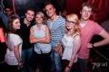 Moritz_Freitag Deluxe, 7grad Stuttgart, 29.05.2015_-65.JPG