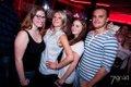 Moritz_Freitag Deluxe, 7grad Stuttgart, 29.05.2015_-68.JPG