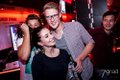 Moritz_Freitag Deluxe, 7grad Stuttgart, 29.05.2015_-70.JPG