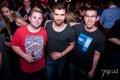 Moritz_Freitag Deluxe, 7grad Stuttgart, 29.05.2015_-73.JPG