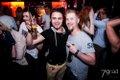Moritz_Freitag Deluxe, 7grad Stuttgart, 29.05.2015_-78.JPG