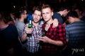 Moritz_Freitag Deluxe, 7grad Stuttgart, 29.05.2015_-85.JPG
