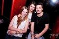 Moritz_Freitag Deluxe, 7grad Stuttgart, 29.05.2015_-94.JPG