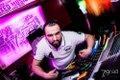 Moritz_Freitag Deluxe, 7grad Stuttgart, 29.05.2015_-109.JPG