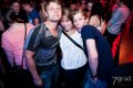 Moritz_Freitag Deluxe, 7grad Stuttgart, 29.05.2015_-110.JPG