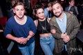 Moritz_Freitag Deluxe, 7grad Stuttgart, 29.05.2015_-126.JPG