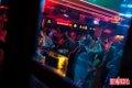 Moritz_Mexiclub, Hacienda Stuttgart, 29.05.2015_-16.JPG