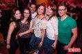 Moritz_Mexiclub, Hacienda Stuttgart, 29.05.2015_-22.JPG