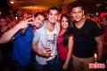 Moritz_Mexiclub, Hacienda Stuttgart, 29.05.2015_-40.JPG