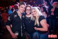 Moritz_Mexiclub, Hacienda Stuttgart, 29.05.2015_-48.JPG
