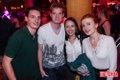 Moritz_Mexiclub, Hacienda Stuttgart, 29.05.2015_-80.JPG